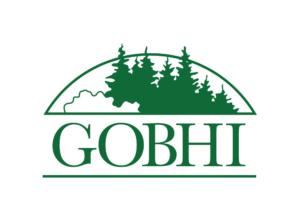 GOBHI Logo